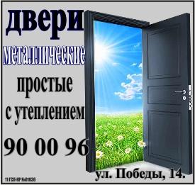 dveri 900096